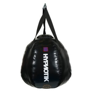 Hypnotic Wrecking Ball Bag Review