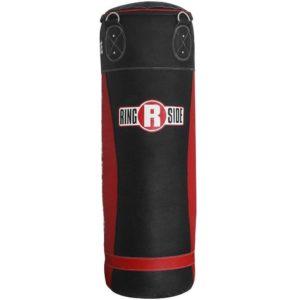 Ringside Large Heavy Bag