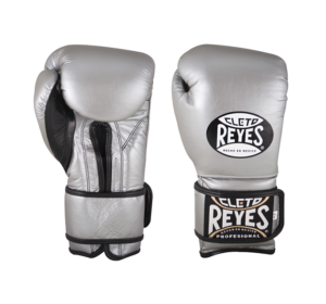 Best affordable boxing gloves