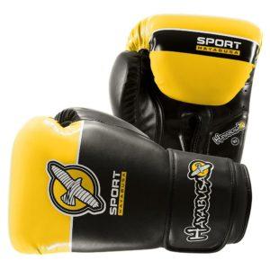 Hayabusa Sport Gloves