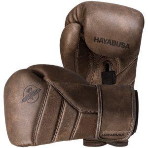 Best Boxing Gloves - Hayabusa
