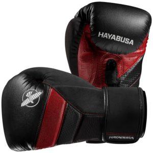 Hayabusa T3 affordable boxing gloves