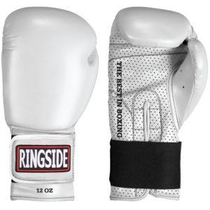 Ringside Extreme Boxing Gloves