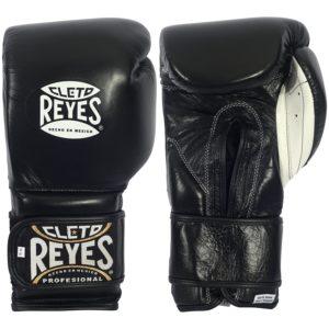 Cleto Reyes Brand