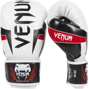 Venum Brand