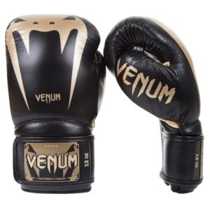 Venum Giant Boxing Gloves Review