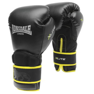 Lonsdale Xlite Boxing Gloves Review