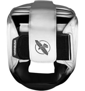 Hayabusa Headgear