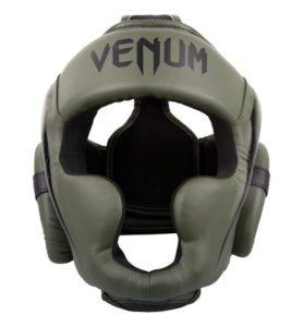 Venum Elite Heagear Review
