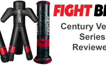 Fightbest Fighting Equipment Reviews