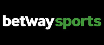 Sports Betting Site Betway black