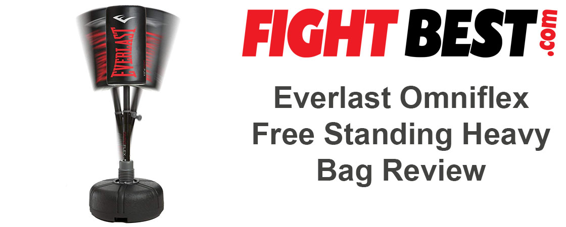 Everlast Omniflex Review