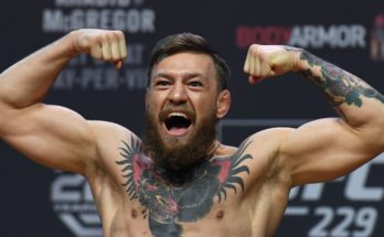 conor-mcgregor-potential-opponents